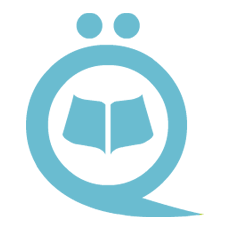 Quranflash | Holy Quran online reading